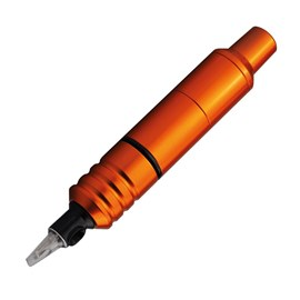 Cheyenne HAWK Pen Orange