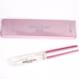 Stayve Brow&Eyelash Serum